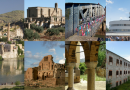 Chios: The area of Kampos among the most endangered heritage sites