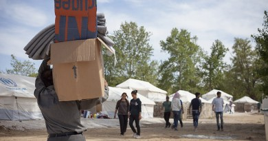 Greece_UNHCR_embassynews