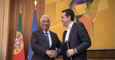 Tsipras_Costa