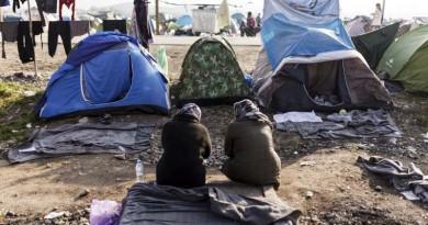UNHCR A.Zavallis