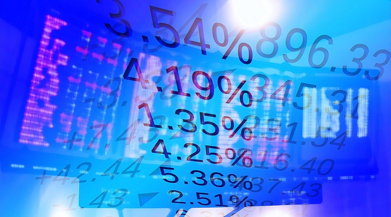 stock-exchange_ECONOMY