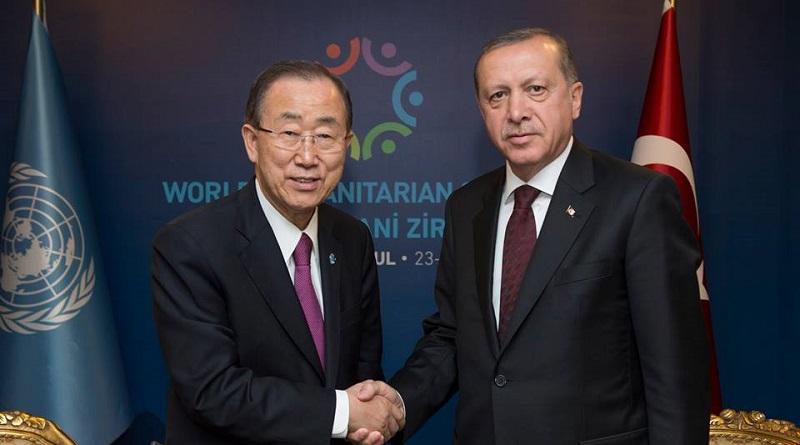 Ban-Ki Moon_Erdogan