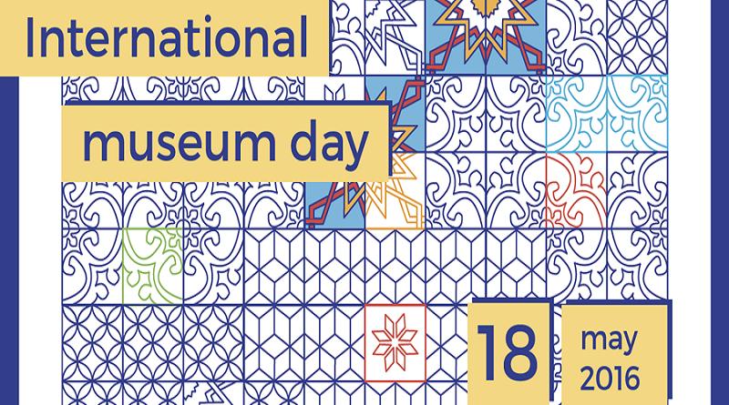 InternationalMuseumDay