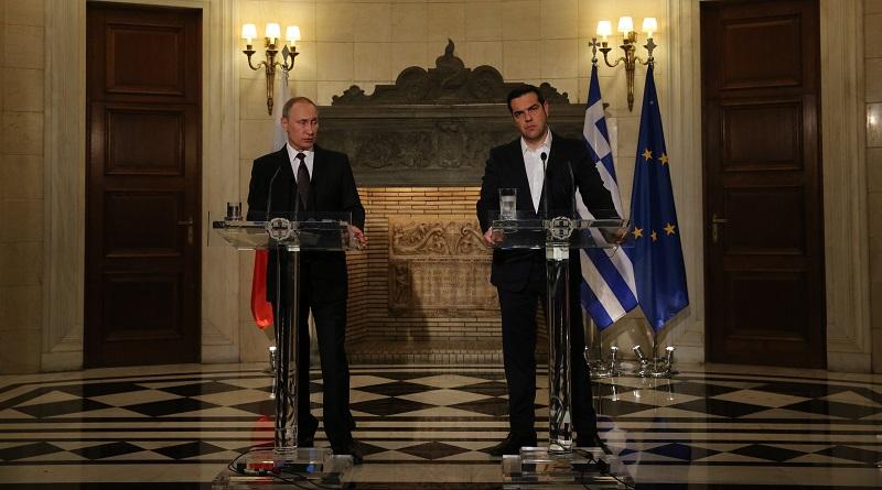 Tsipras_putin 2