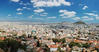 Athens_EBRD_embassynews