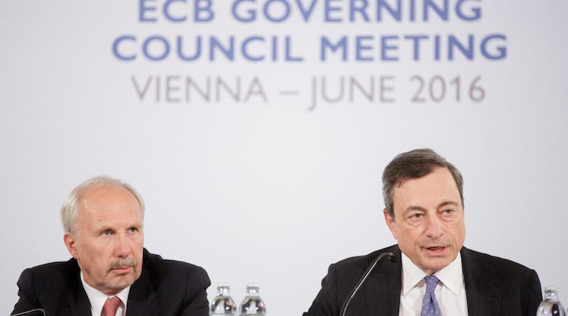 Draghi_ECB_embassynews