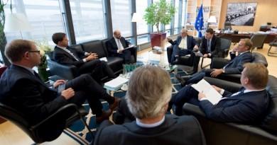 EU Presidents_EU Newsroom_embassynews