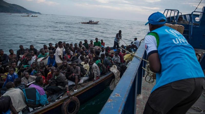 Migrants_UNHCR_embassynews