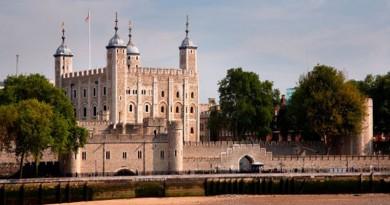Tower of London_VisitBritain_embassynews