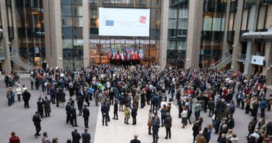 After Paris attacks Nov 2015_EU_embassynews