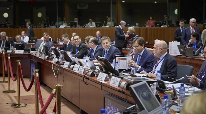 Ecofin_EU Newsroom_embassynews