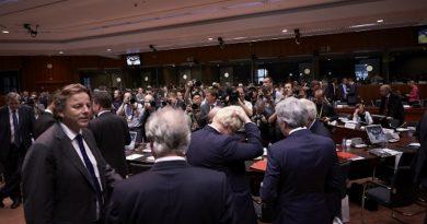 Foreign Affairs Committee_EU_embassynews