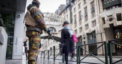 Terrorism_EU Newsroom_embassynews