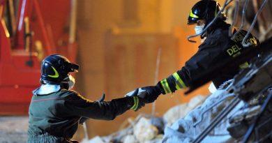 Italy Earthquake_EU_embassynews