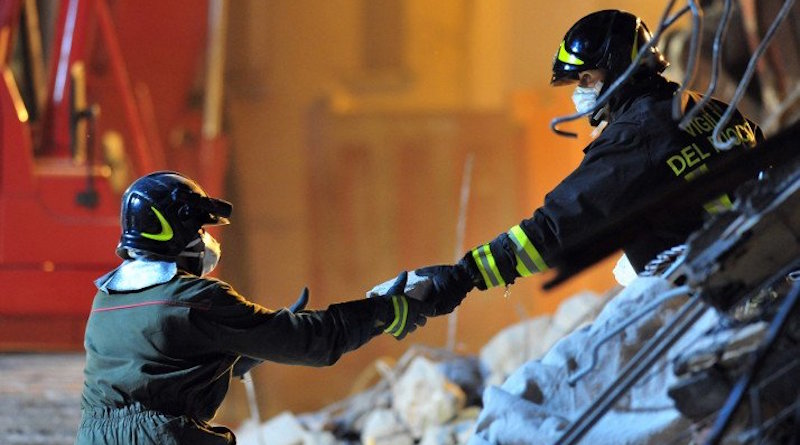 Italy Earthquake_EU_embassynews