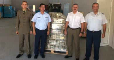 poland_humanitarian-aid_greece_embassynews