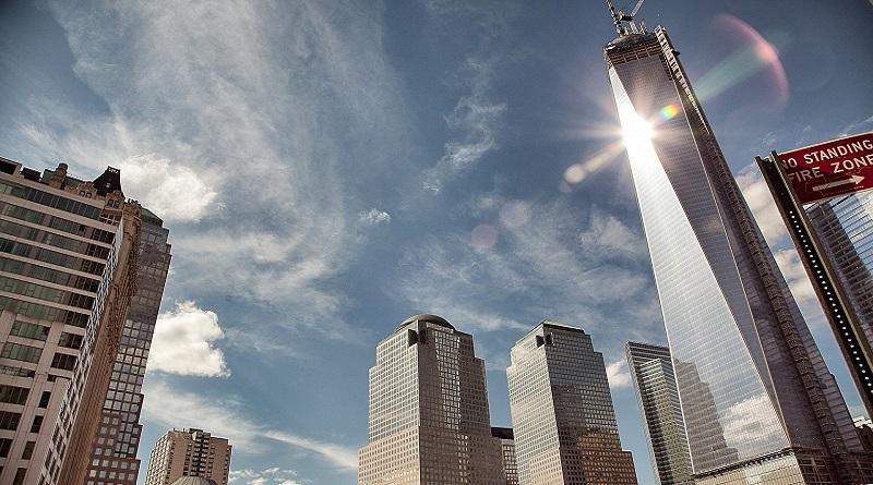 new-york ground zero