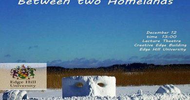 between-two-homelands