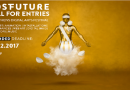 13th Athens Digital Arts Festival – Call for Entries extended