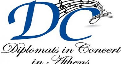 a9b177_Logo Diplomats in Concert in Athens